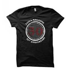 Fatea 30th Anniversary T-shirt